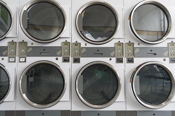 布団の宅配クリーニング比較|コインランドリーとの違い