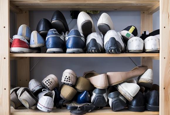 美靴パックの口コミ|概要