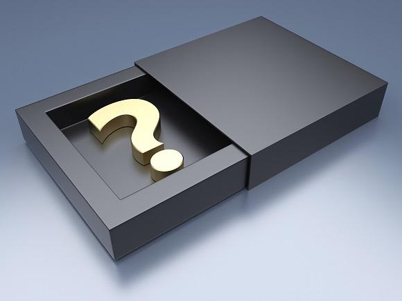 美靴パックの口コミ|よくある質問
