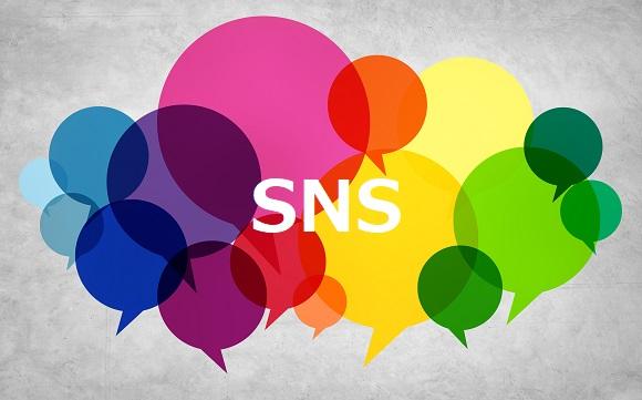 ひらいしやの口コミ|SNS